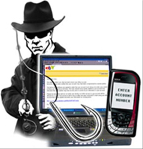 Bigcyber criminals hack facebook01