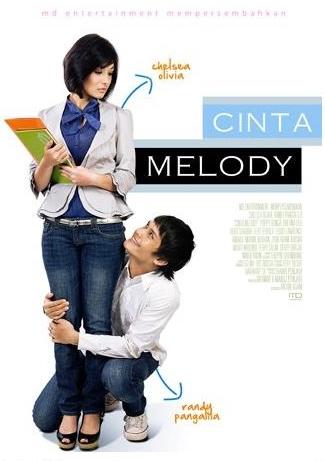 Cinta Melody.jpg