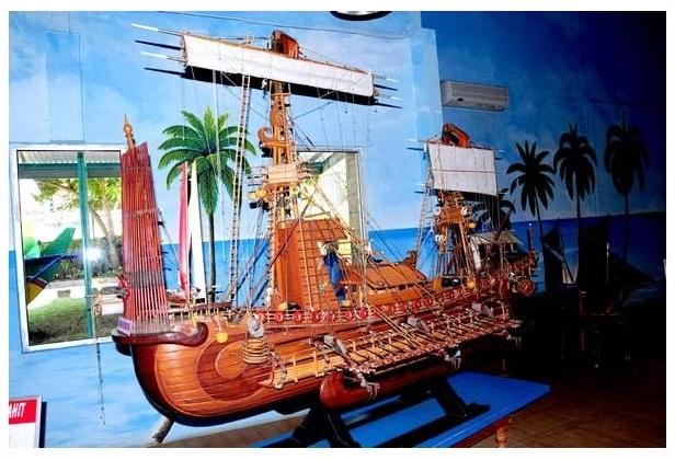 Angkatan Laut Majapahit